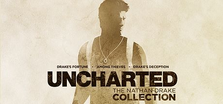 Uncharted-TheNathanDrakeCollection-010715