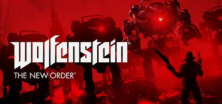 Wolfenstein-TheNewOrder-110414