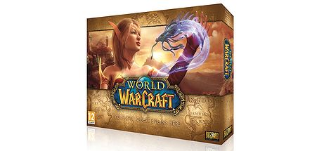 WorldofWarcraft-BattleChest-170615