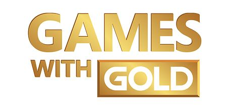 XBOX-GameswithGold-250215