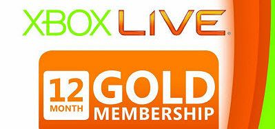 XBOX-Live-Gold-12month