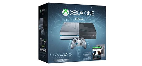 XBOX-One-Halo5-Limited-031015
